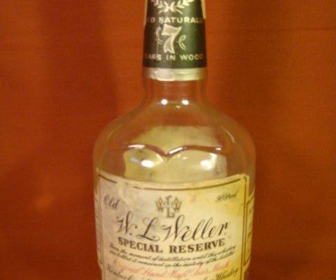 bourbon community