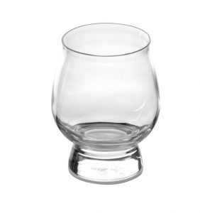 Bourbon Taster Glass Recall