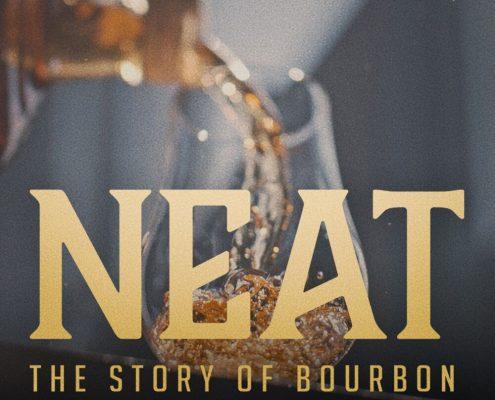 Neat Bourbon Documentary