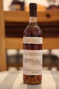 Bourbons Under $40