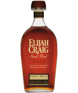 Overrated Whiskeys ECBP