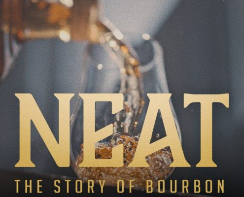 Neat Bourbon Documentary