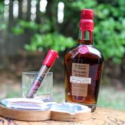 Best bourbon Under 200 - Makers Mark