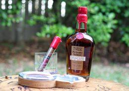 Best bourbon Under 200 - Makers Mark