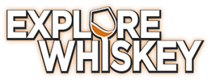 Explore Whiskey