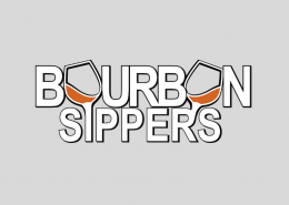 Bourbon Sippers