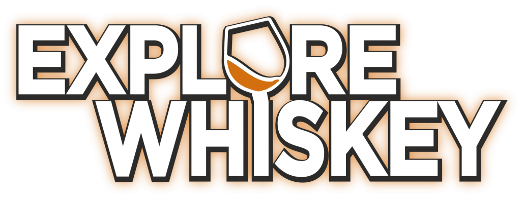 Explore Whiskey
